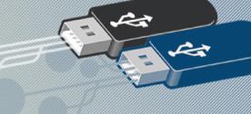 Aktualizacja cennika USB