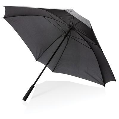 Parasol manualny 27