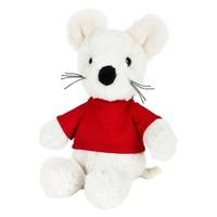 Annabelle, pluszowa mysz