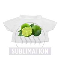 Koszulka dla zabawki pluszowej