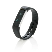 Monitor aktywności Smart Fit