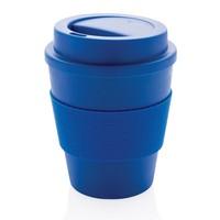 Ekologiczny kubek podróżny 350 ml