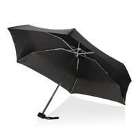 Mini parasol manualny Swiss Peak