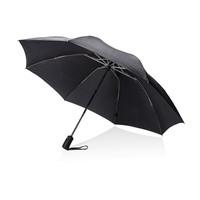 Odwracalny parasol automatyczny 23