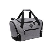 42175660de2e5 torby podróżne i sportowe - axpol.com.pl