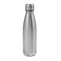 Butelka sportowa 550 ml