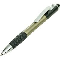 Długopis wielofunkcyjny, touch pen, otwieracz do butelek, śrubokręt