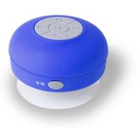 Głośnik bezprzewodowy 3W, stojak na telefon