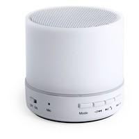 Głośnik bezprzewodowy 3W