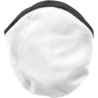 Składane frisbee