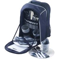 Plecak piknikowy