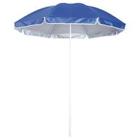 Parasol plażowy