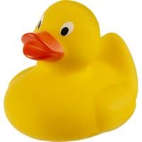 Gumowa kaczka do kąpieli