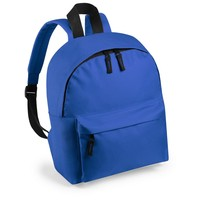 Plecak, rozmiar dziecięcy