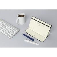 Kalendarz biurkowy MOLESKINE