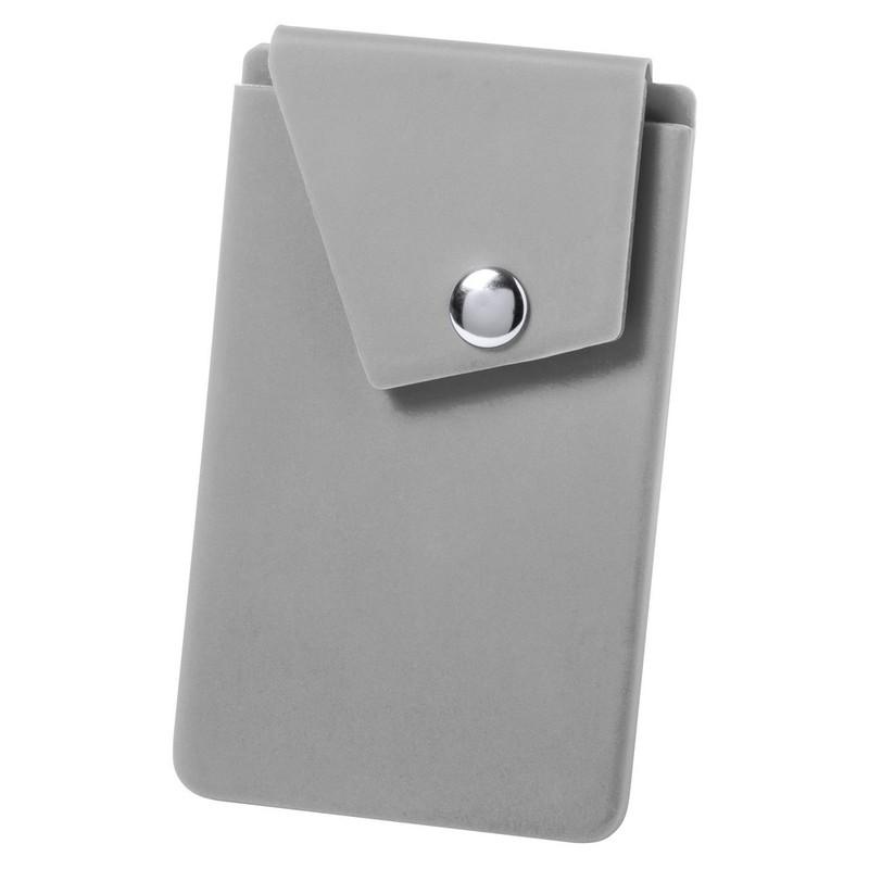 Visitenkartenhalter Alle Produkte Axpol Com Pl